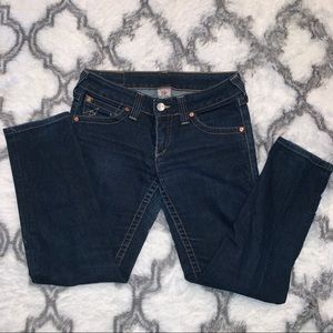 ✨True Religion Sz 29✨